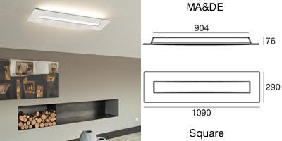 MA&DE_Square_long_ceiling
