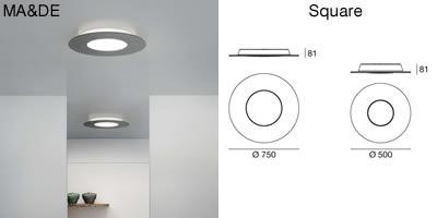 MA&DE_Square_rnd_ceiling