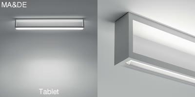 MA&DE_Tablet_Ceiling