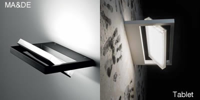 MA&DE_Tablet_wall_Lamp