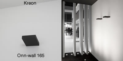 Kreon Onn-wall 165