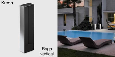 Kreon Raga vertical