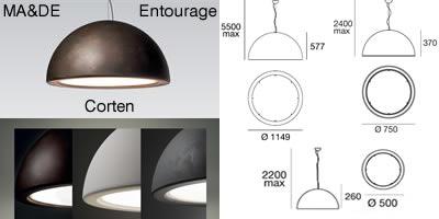 MA&DE_Entourage_corten