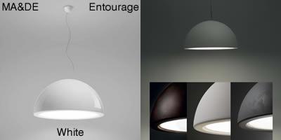 MA&DE_Entourage_white