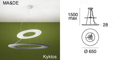 MA&DE_Kyklos_Pendant