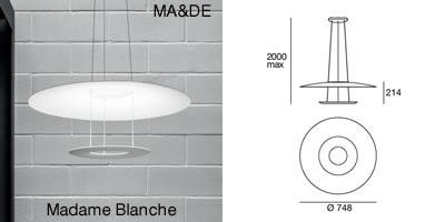 MA&DE_Madame Blanche