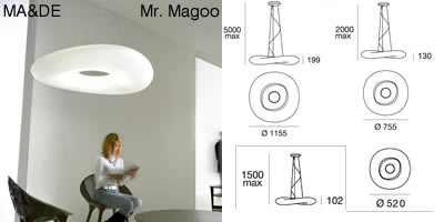 MA&DE_Mr Magoo_Pendant