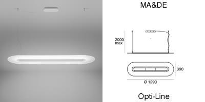 MA&DE_Opti-Line_Pendant