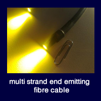 Catalina Fibre Optic_multi strand end emitting cable.fw