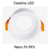 Catalina LED Retro Fit RF3