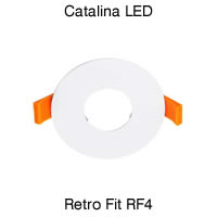 Catalina LED Retro Fit RF4