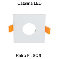Catalina LED Retro Fit SQ6
