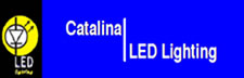 Catalina Led Lighting