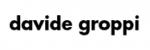 Davide Groppi Logo