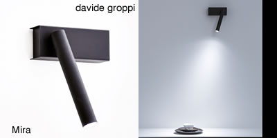 Davide Gropp Mira