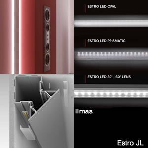 Ilams_Estra_JL