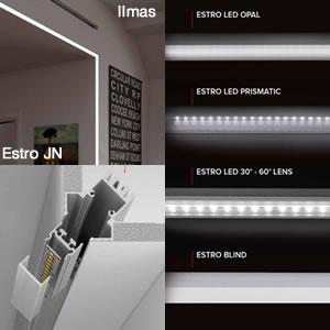 Ilams_Estra_JN