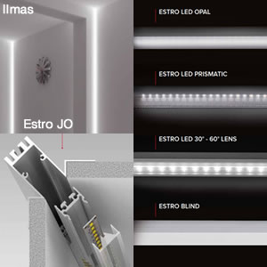 Ilams_Estro_JO