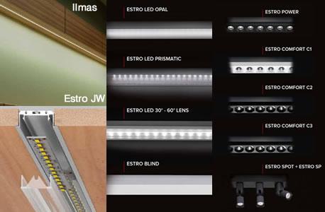 Ilams_Estro_JW