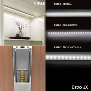 Ilams_Estro_JX