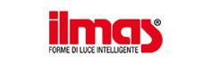 Ilmas Logo