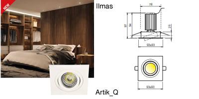 Ilmas_Artik_q