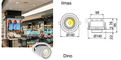 Ilmas_Dino