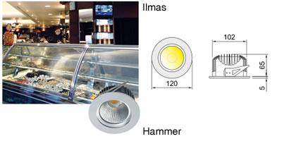 Ilmas_Hammer