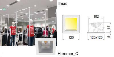Ilmas_Hammer_Q