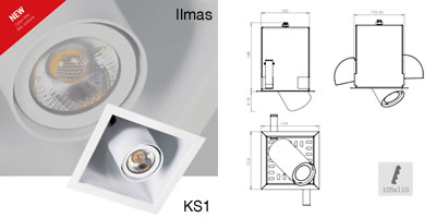 Ilmas_KS1