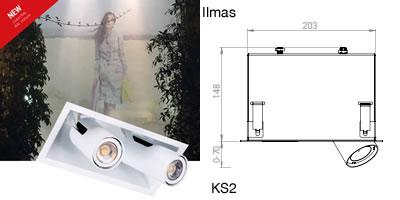 Ilmas_KS2