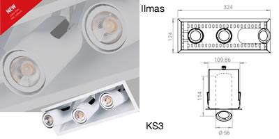 Ilmas_KS3