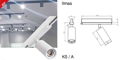 Ilmas_KS_A