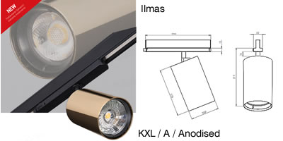 Ilmas_KXL_A_Anodised