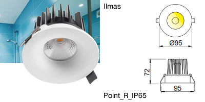 Ilmas_Point_R_IP65