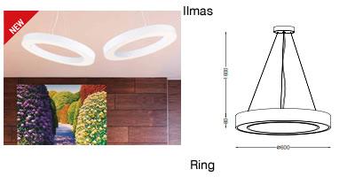 Ilmas_Ring