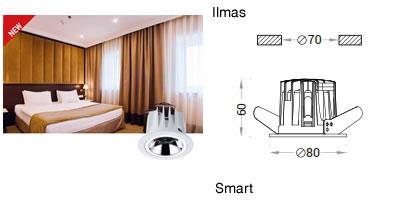 Ilmas_Smart