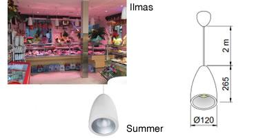 Ilmas_Summer