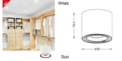 Ilmas_Sun
