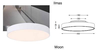 Ilmas_moon