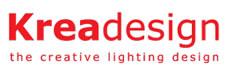Kreadesign Logo