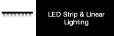 LED Strip & Linear Lighting