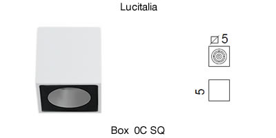 Lucitalia_Box 0C SQ