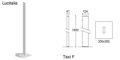 Lucitalia_Taxi F