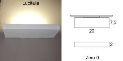 Lucitalia_Zero_0