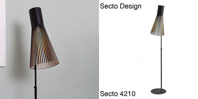Secto Design Secto 4210