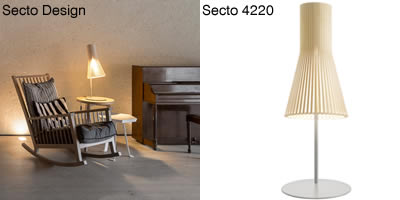 Secto Design Secto 4220