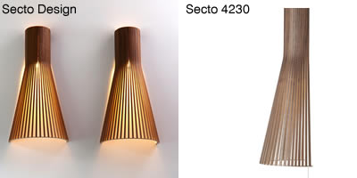Secto Design Secto 4230