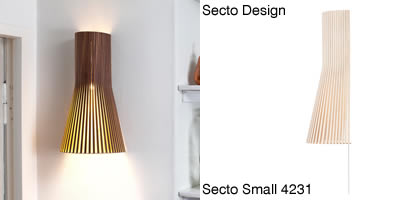 Secto Design Secto Small 4231